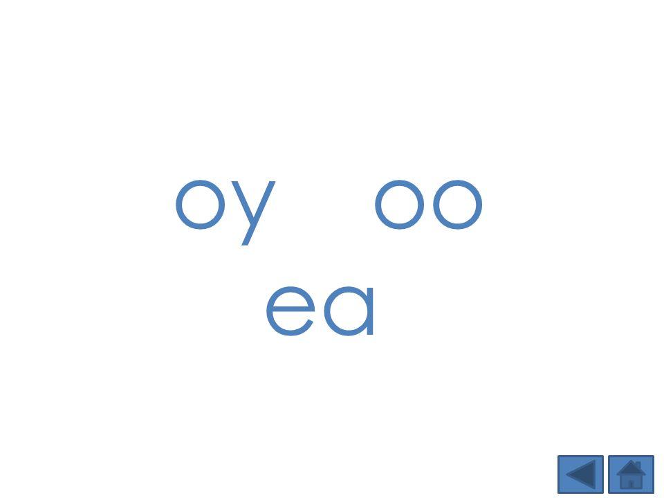 oyoo ea