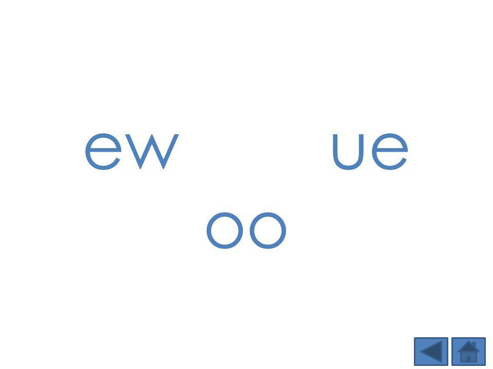ewue oo