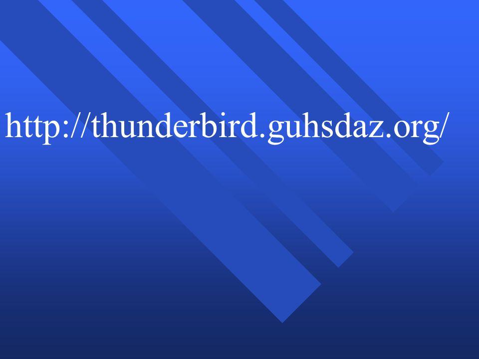http://thunderbird.guhsdaz.org/