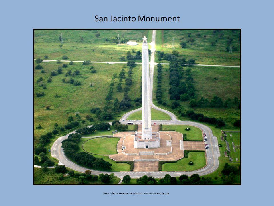 http://laportetexas.net/sanjacintomonumentbig.jpg San Jacinto Monument