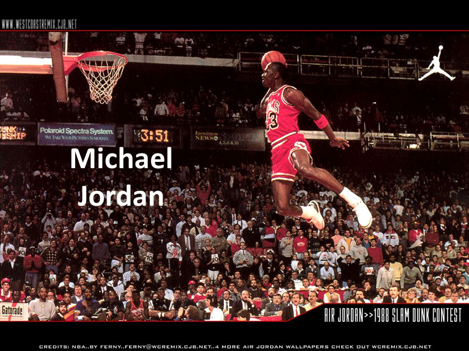 Thesis The success in the life and career of Michael Jordan has had an enormous effect on not only the sport of basketball, but Americas economy and society as a whole.