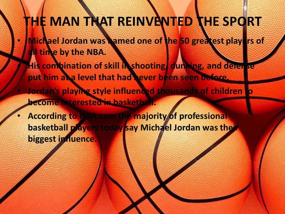 Michael Jordans Economic Influence It is estimated that Michael Jordans total impact on the economy is over $10 billion.