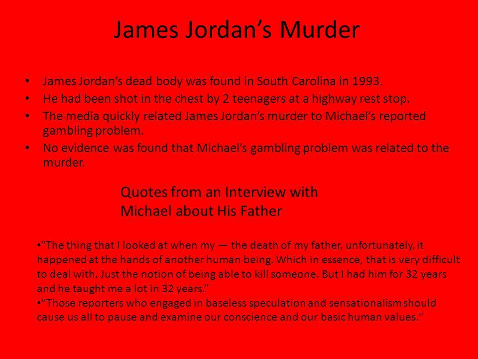 Works Cited Menlo, Tyler W. Michael Jordan. Michael Jordan.