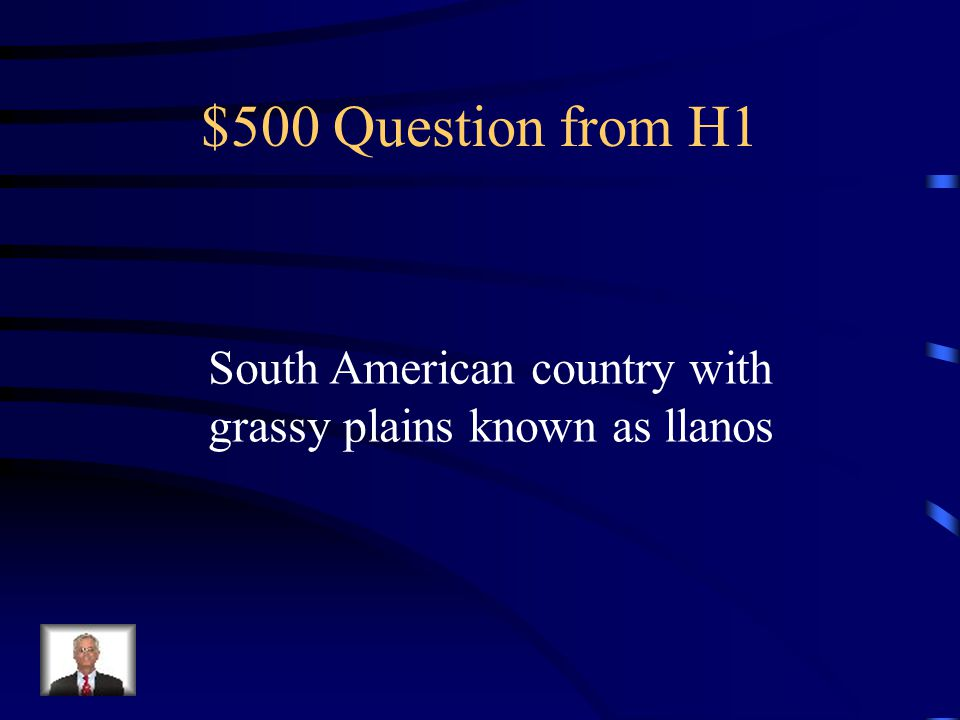 $400 Answer from H1 What is an escarpment