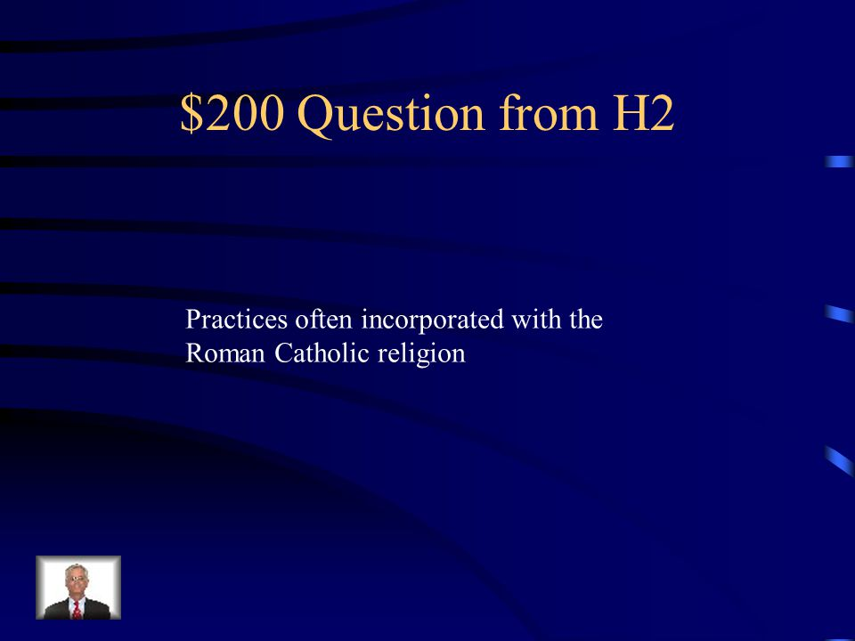 $100 Answer from H2 What is Brazil