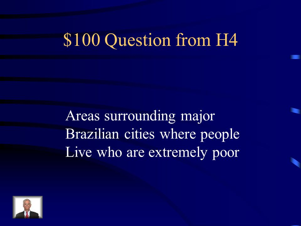 $500 Answer from H3 What is Chile