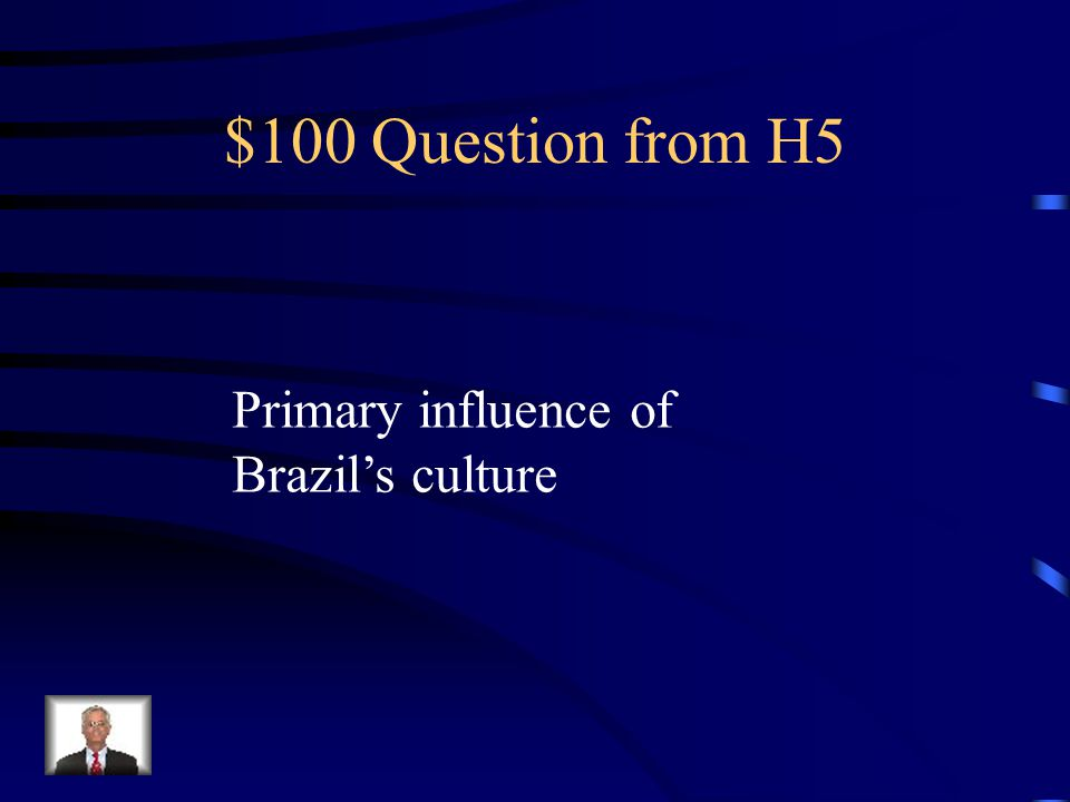 $500 Answer from H4 What are subsistence farms