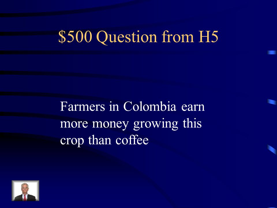 $400 Answer from H5 What is Math