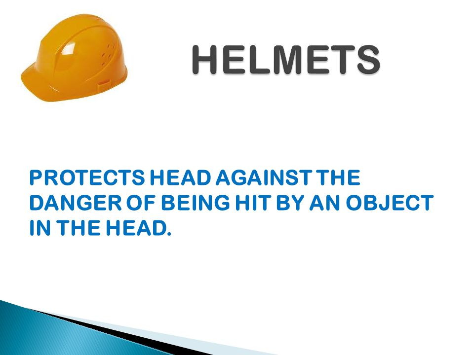 HELMETS PROTECTIVE GLASSES PROTECTIVE GLOVES SAFETY SHOES PROTECTIVE FACE SHIELDS PROTECTIVE & REFLECTIVE DRESSES PROTECTIVE HEADPHONES AIR FILTERING MASKS PROTECTIVE SUSPENSIONS