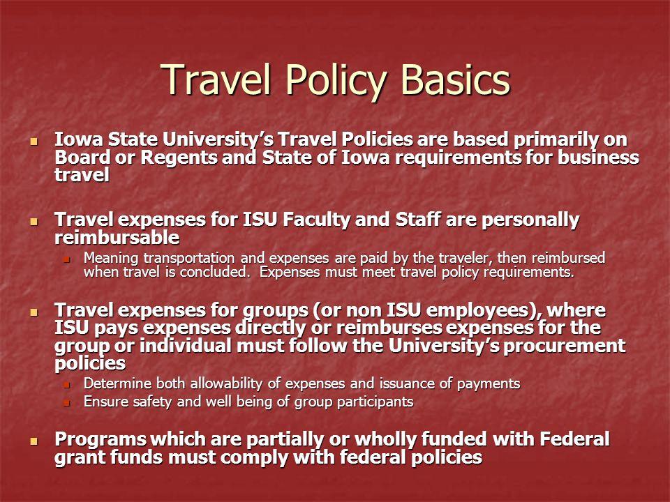 Airport Parking Discount at Keck Parking Discount at Keck Parking Have to tell them you are with Iowa State Have to tell them you are with Iowa State $.75/day discount - $4.75 $.75/day discount - $4.75 Normal pricing is $5.50/day Normal pricing is $5.50/day