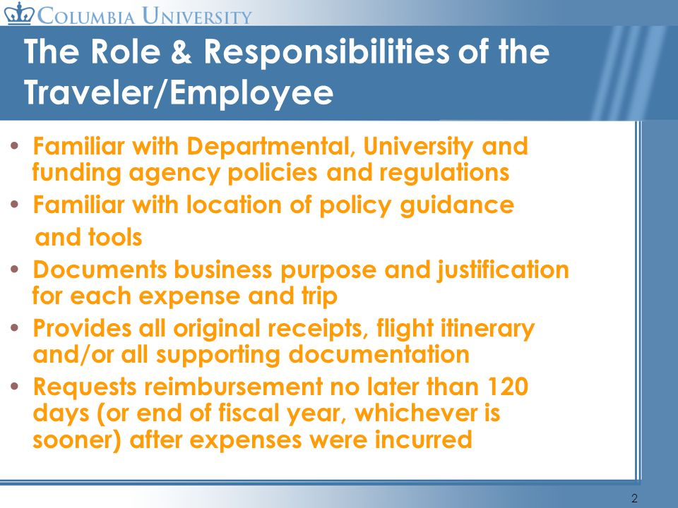 43 Employee Entertainment Expenses: Reimbursable Business Occasions Dissertation defense Promotion Welcoming a new hire to the University Leaving the University Years of Service/Retirement Graduation of an employee/student Awarding of tenure Publication Event or performance opening Sabbatical Recognition of achievement, departmental goal, honor, or thank you