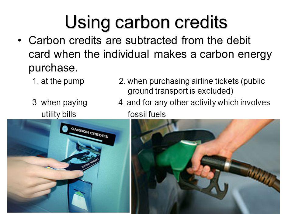 Efficiency –Promotes efficient energy consumption through market pressures.