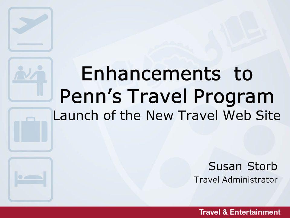 Penn Preferred Properties
