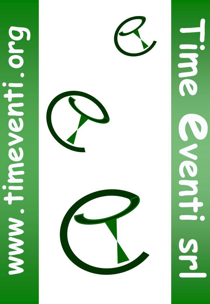….on National and International scene TIME EVENTI Srl Professional Congress Organizer www.timeventi.org – info@timeventi.org