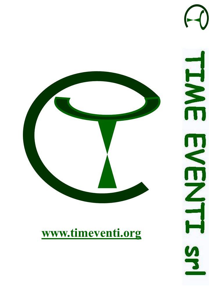 www.timeventi.org