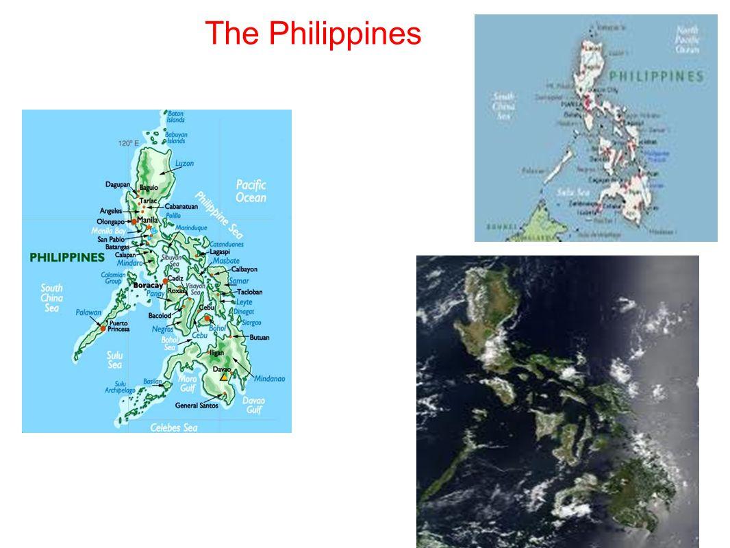 Population: 101, 833, 938 (2011 census) Religion: 82% Catholic, 5% Muslim Ethnicities: 28% tagalog, 13% Cebuano, 9% Llocano, 49% Other Population and Religion Statistics Filipino People