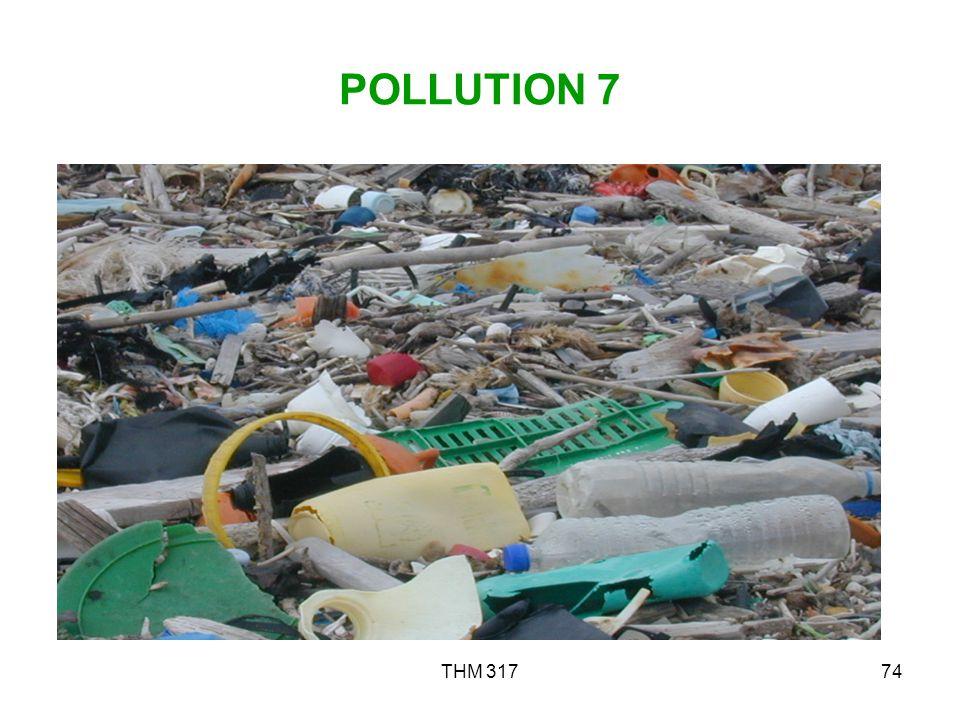THM 31774 POLLUTION 7