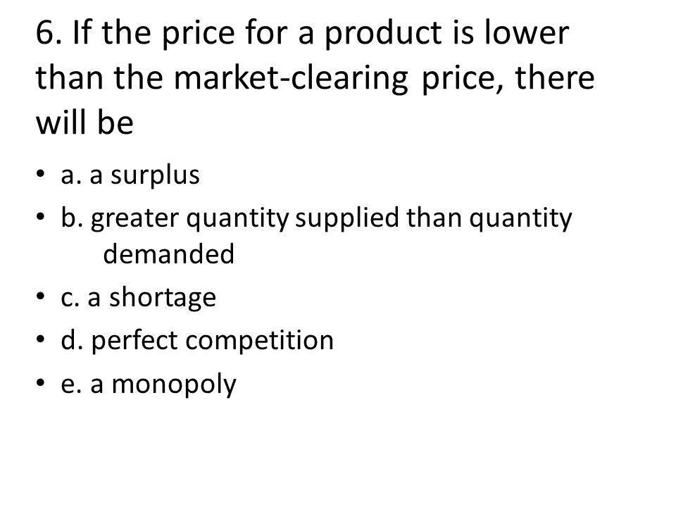 17.If an increase in price does NOT change total revenue, demand is a.