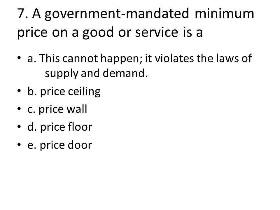 18.An decrease in supply combined with a increase in demand will cause a(n) a.