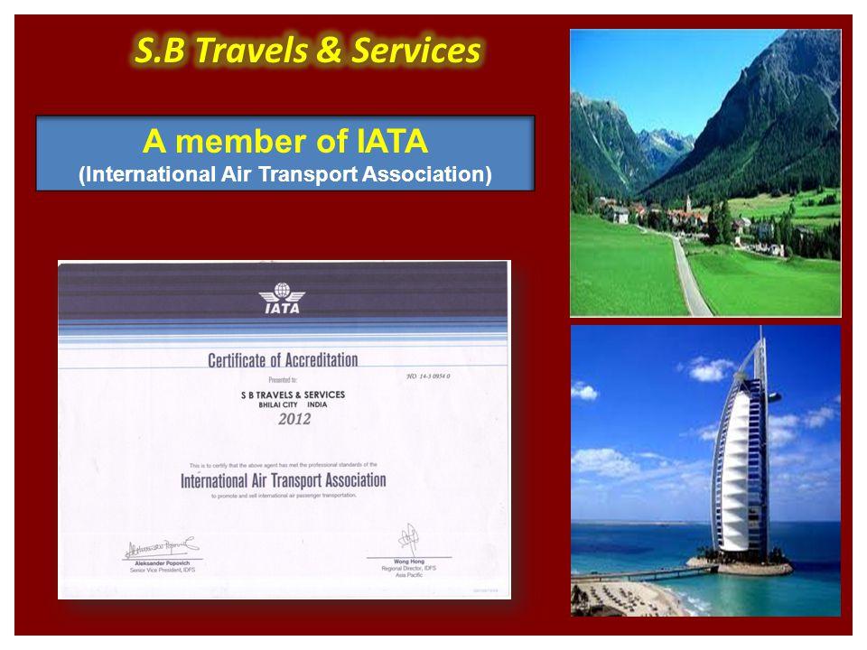 Cumulative Rewards POINTSReward 300000 Couple- TRIP -Europe Trip 10N/11D (ITALY, FRANCE, AUSTRIA, SWITZERLAND, PERRIS) Couple- TRIP -AUSTRALIA 6N/7D Maruti Alto 600000 Family 2A-2C- TRIP - Europe Trip 14N/15D ( ITALY, FRANCE, AUSTRIA, SWITZERLAND, PERRIS) Family 2A-2C- TRIP - AUSTRALIA 9N/10D Hyundai i-10 1200000 Single - TRIP- USA Maruti SX4 2400000 Couple - TRIP- USA Honda City 6400000 Dream Home 2 BHK / BMW 9600000 Bungalow House 3 BHK