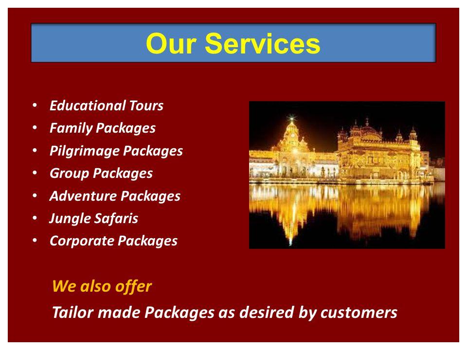Monthly Rewards POINTSReward 30000 Single -TRIP - Malaysia 4N/5D Single -TRIP - Tashkent 4N/5D Single -TRIP - Dubai 4N/5D Split Air-Conditioner Couple - Delhi - Agra – Jaipur – Delhi 5N/6D Couple - Cochin – Munnar – Thekkady – Alleppey– Kovalam 5N/6D Couple - Banglore-Mysore-Ooty-Banglore 5N/6D Couple - Cochin - Munnar - Thekkady - Alleppey - Cochin 5N/6D Couple - Kalimpong – Gangtok – Darjeelig – Bagdogra/New Jalpaiguri 5N/6D Couple - Jaipur – Pushkar – Jodhpur – Ajmer – Jaipur 5N/6D Couple - Mumbai – Khandala – Mahabaleshwar - Pune 5N/6D