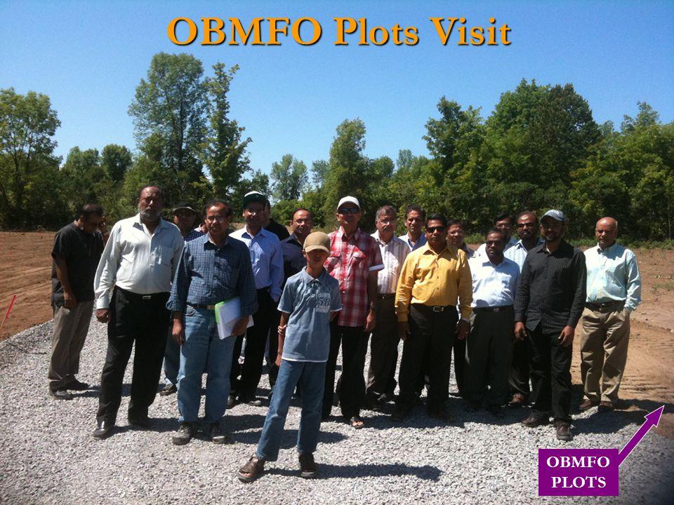 OBMFO Plots Visit