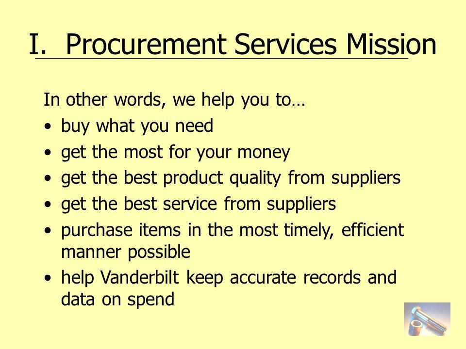 What is Disbursement Services.