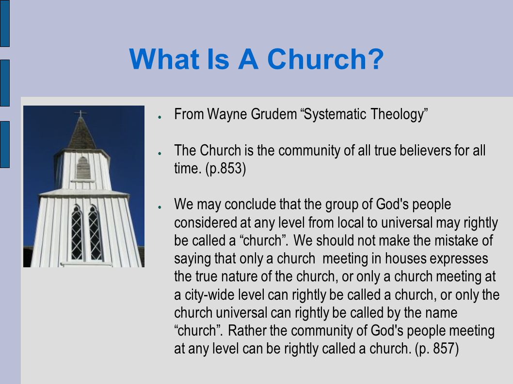 Part 4 Free Or Low Cost Software For Building Christian Communities Online