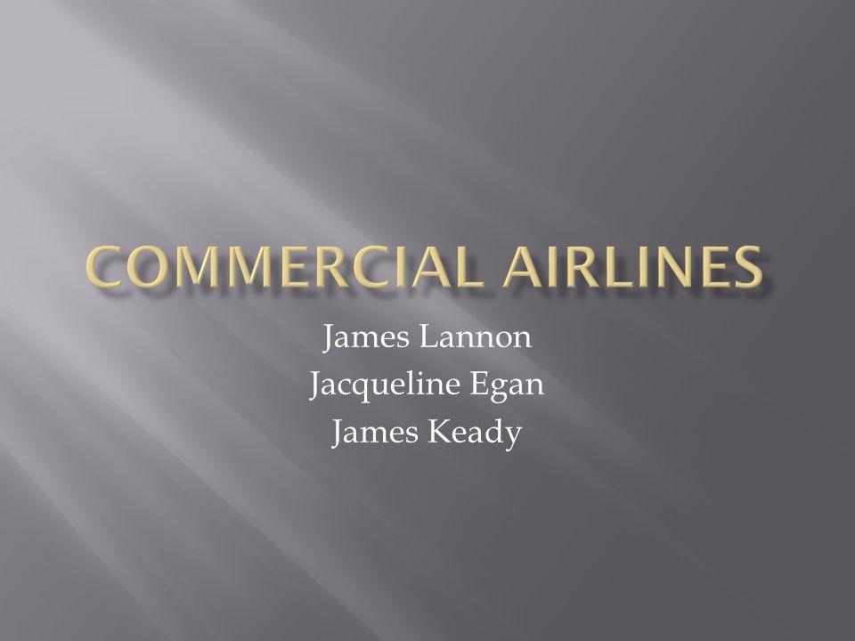 James Lannon Jacqueline Egan James Keady