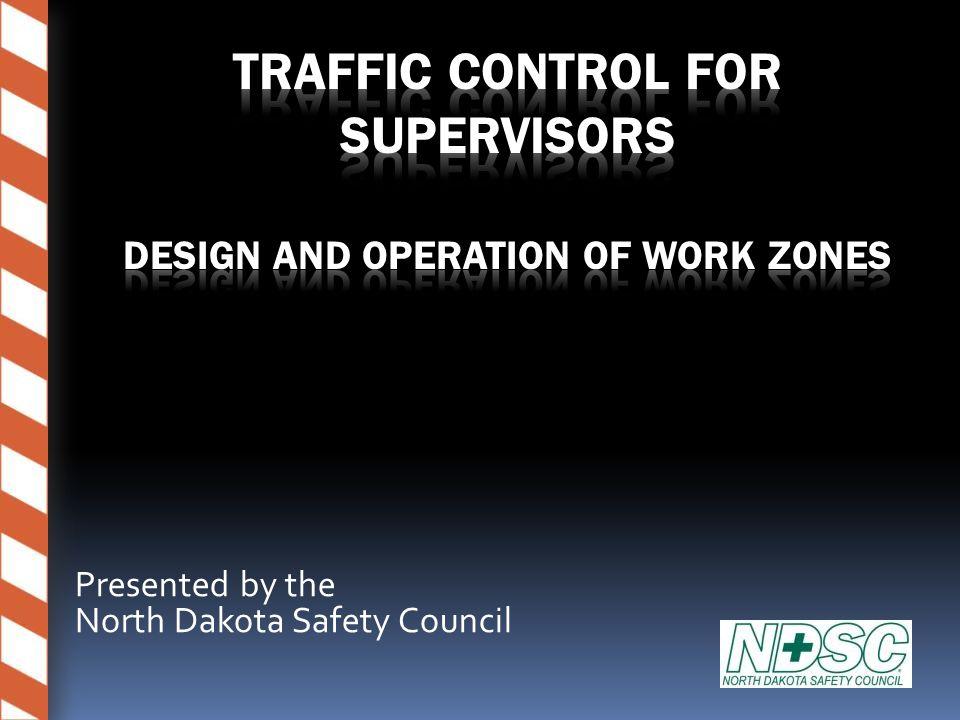 Abbreviations MUTCDManual on Uniform Traffic Control Devices DOTDepartment of Transportation TCPTraffic Control Plan TTCZTemporary Traffic Control Zone (Work Zone)