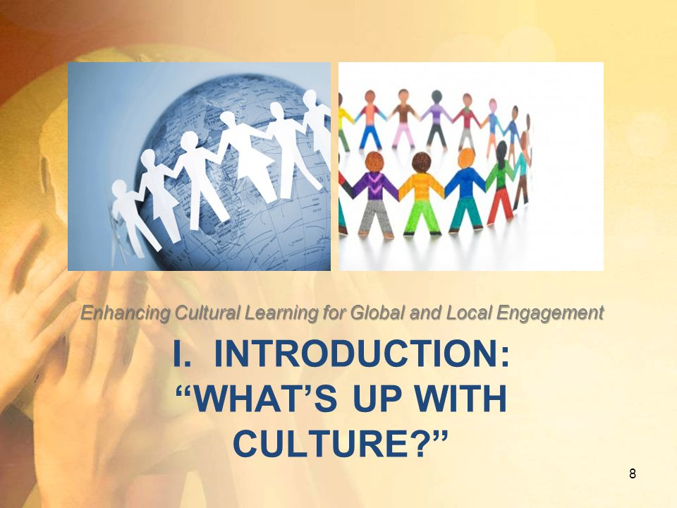 Summary Global Citizenship: Requires an intimate understanding of both local and global aspects of social issues.