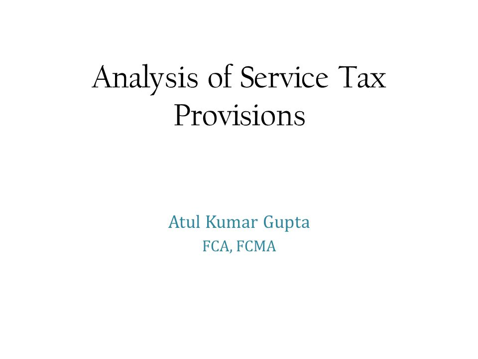 Contribution of Taxes in GDP Direct Tax Contribute around 5 Lakhs Crore every year Indirect Taxes (Proposed GST which will cover Excise + Service Tax + VAT) is presently collecting 17 Lakh Crore of Rupees.