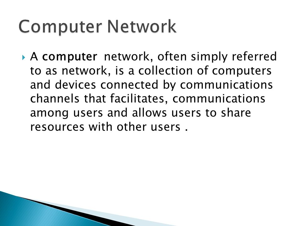 A network switch is a LAN/WAN communication device.