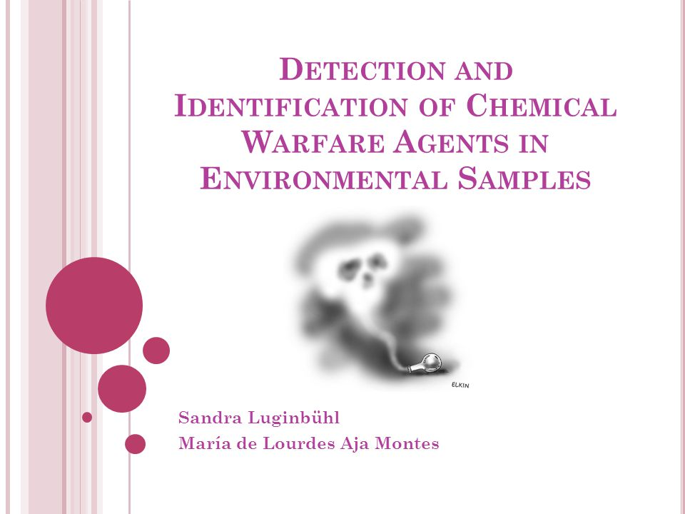 O N -S ITE ANALYSIS : OTHER S EPERATION T ECHNIQUES LC Minimum sample preparation Able to analyze non-volatile degradation products which are difficult for GC.