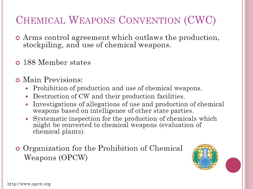 E ARLY W ARNING S YSTEM : D ETECTION T ICKETS Distinguish between different types of aerosolized CW agents.