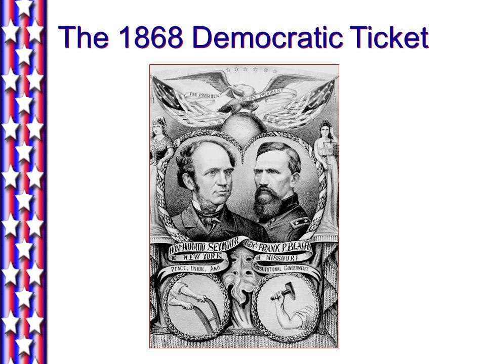 The Political Crisis of 1877 Corrupt Bargain Part II?