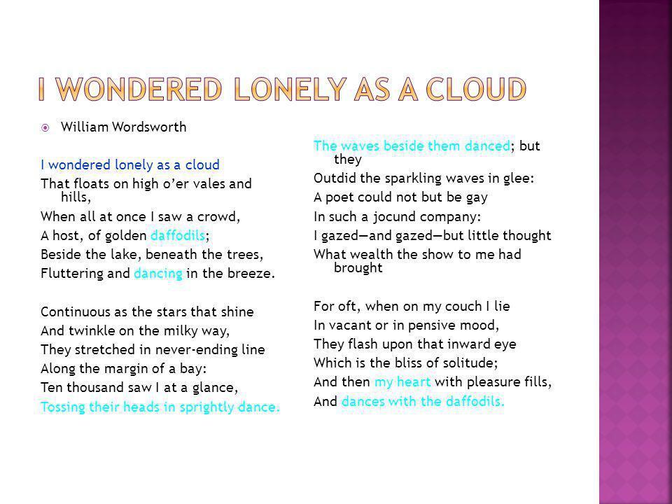 Pablo Neruda Tonight I can write the saddest lines.