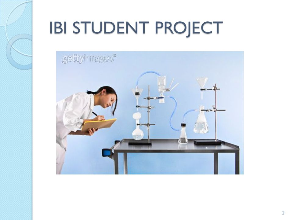3 Part Certification Process Level 1: IBI Course Present for each session, pass each standard quiz with minimum score of 80% and participate in activi