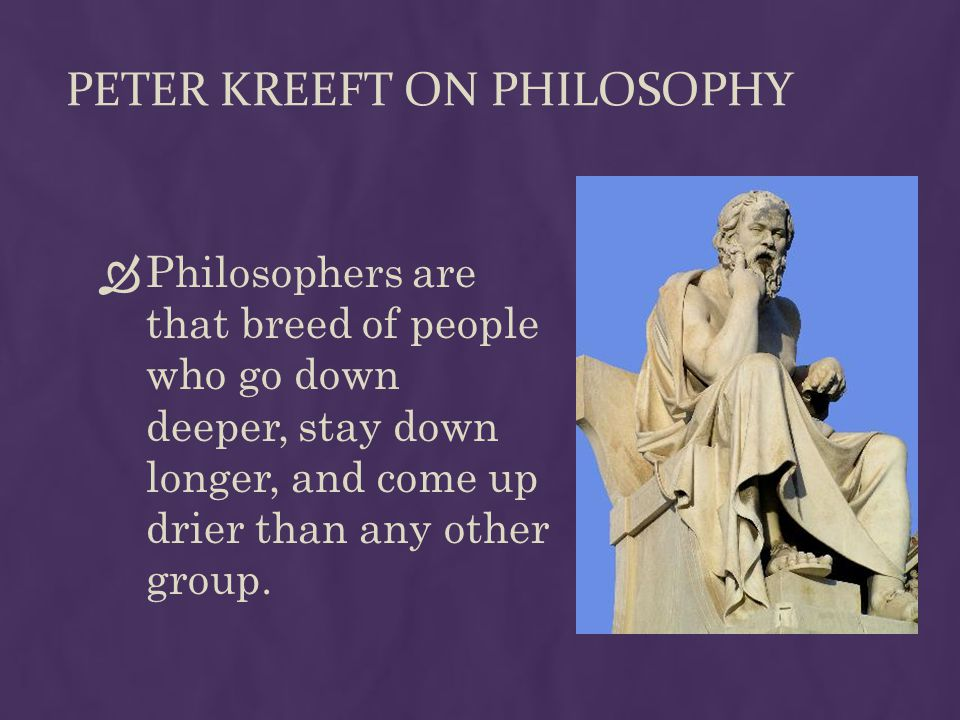 In filling their book with it they have been unjust to the parent or headmaster who buys it and who has got the work of amateur philosophers where he expected the work of professional grammarians.