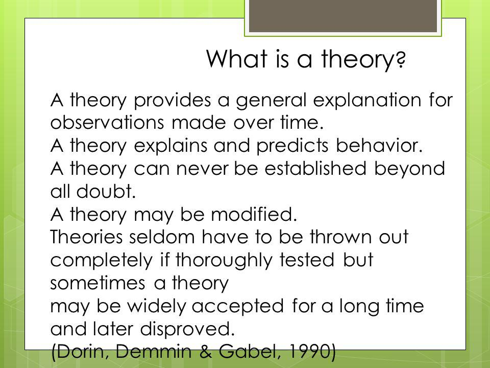 Jerome Bruner American Psychologist and Teacher 1915- PRIMARY THEORIES The shrewd guess, the fertile hypothesis, the courageous leap to a tentative conclusion – these are the most valuable coins of the thinker at work.