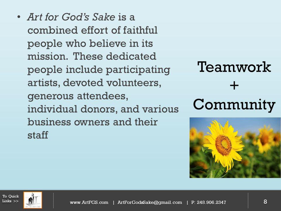 Honorary Committee | Michael J.