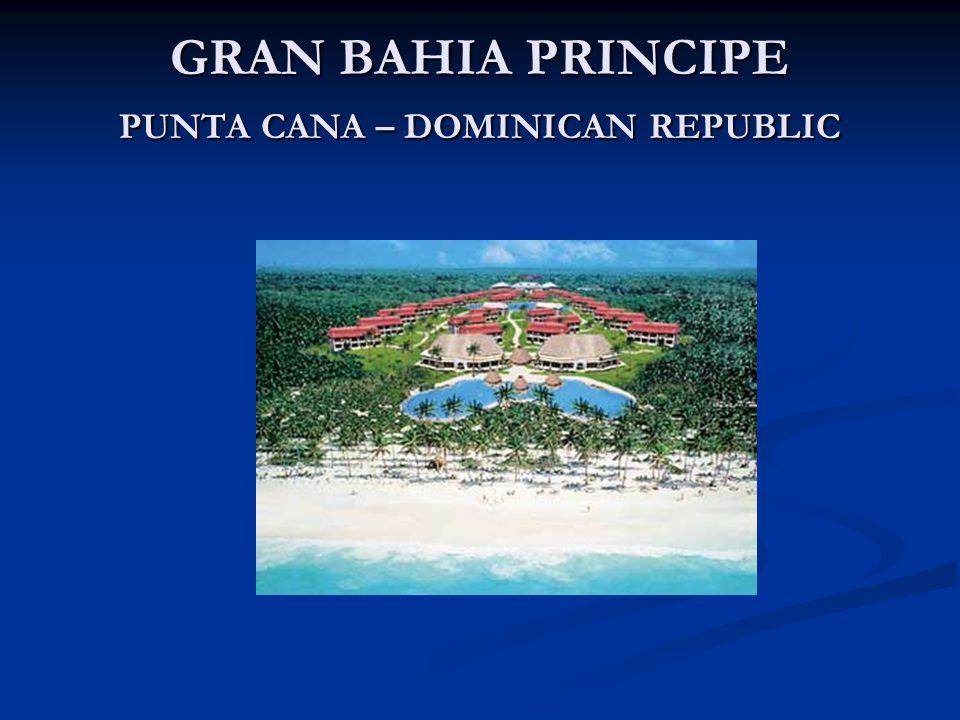 DRAW # 8 VARADERO – CUBA 7 nights IBEROSTAR VARADERO Draw Date – August 5 th – 2009 Draw Date – August 5 th – 2009 Package Includes airfare from Sault