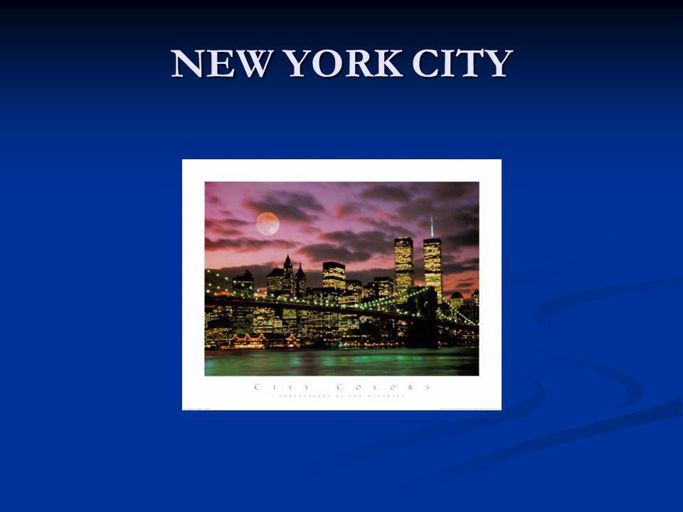 DRAW # 11 BANFF SKI HOLIDAY 7 NIGHTS DOUGLAS FIR INN Draw Date – November 4 th – 2009 Draw Date – November 4 th – 2009 Package Includes airfare from S