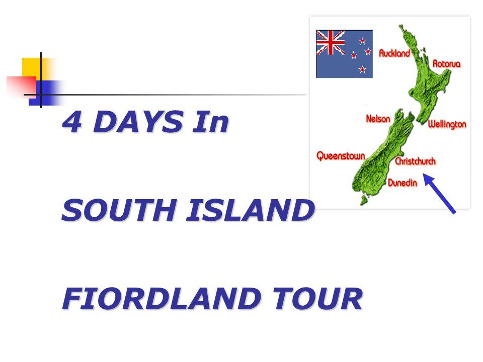 Travel English 91210157 92110242 92120099 92210051 92210188
