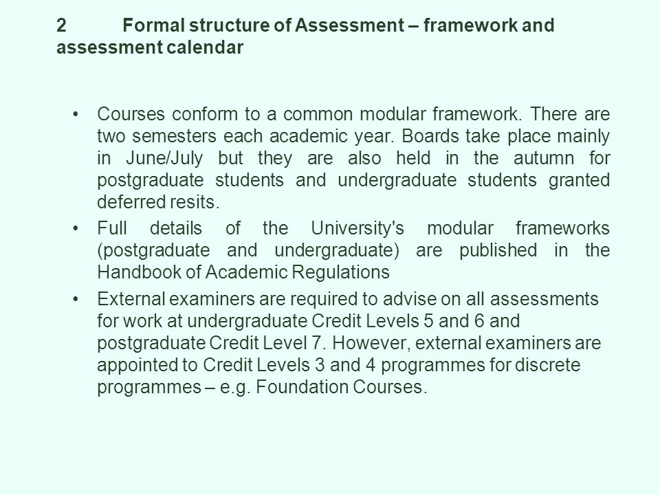 23Financial Information For External Examiners Tax and National Insurance Deductions The Inland Revenue (PAYE and National Insurance Contributions Offices) requires the University to deduct tax under PAYE and also National Insurance from fees paid to external examiners who are appointed to undergraduate modules, whilst those appointed to higher degree modules are paid a gross fee.