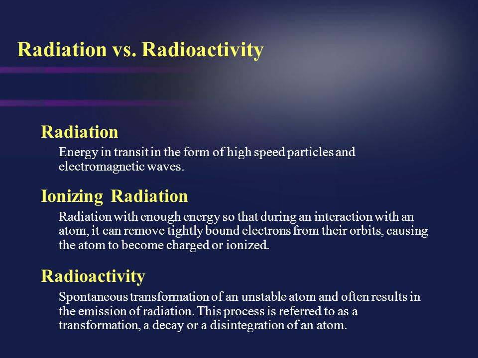 Staff and Patient Radiation Protection In The Cath Lab Andrés Sinisterra Assistant Radiation Safety Officer for Medicine