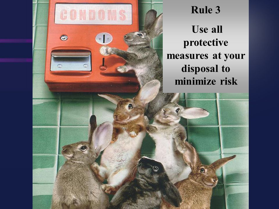 RULE 2 Excess radiation can sneak up on you and catch you unaware A fluoroscope can be a dangerous beast Courtesy of IAEA