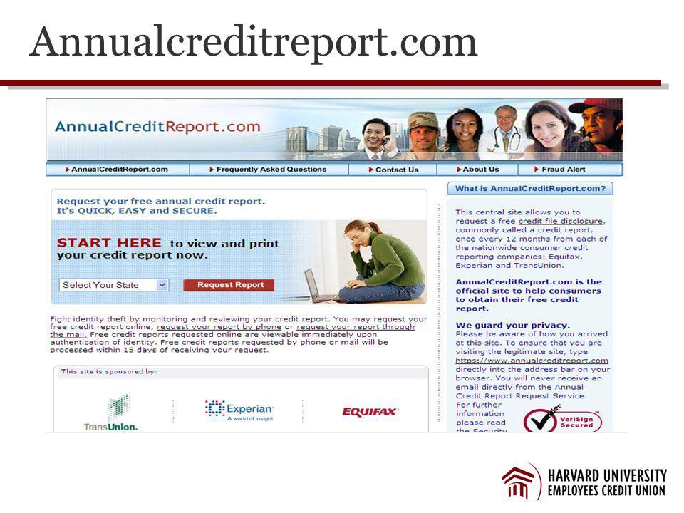 Identity Theft Financial Identity Theft Where do thieves obtain information.