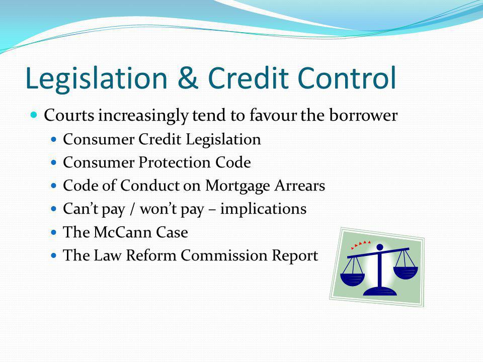 Loan with multiple Top Ups – effect of higher repayments