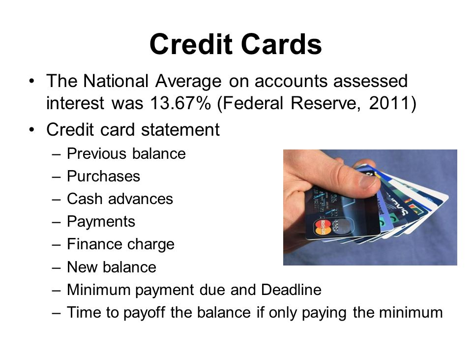 How to Systematically Reduce Debt Six Step Process